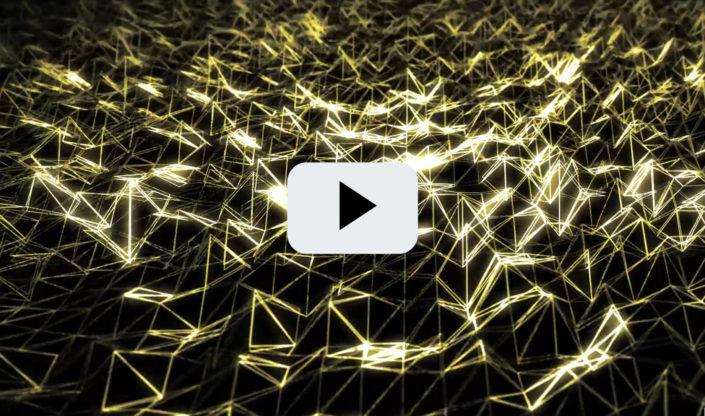 Motion Design | 70 clips Vidéo TV Concerts