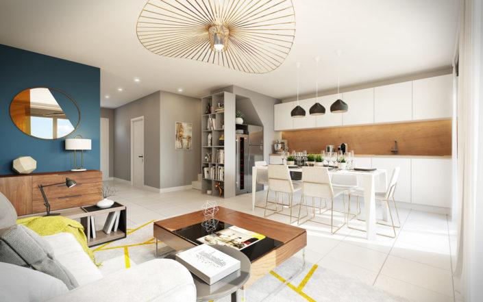 Salon 3D | Pontcharra